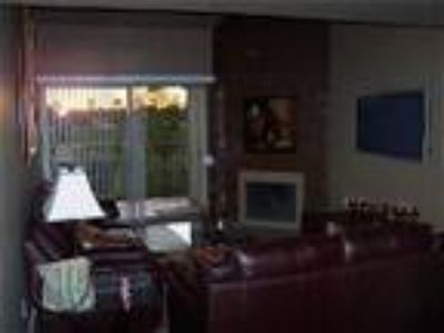 Vacation Rental in Old Town Scottsdale - Condo