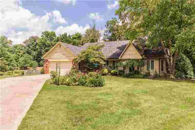 4230 Lakewood Clayton, Beautiful Four BR Three full BA home