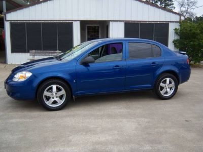 2006 Chevy Cobalt 108k miles clean car fax.