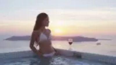 make living life better w quot; fine wine