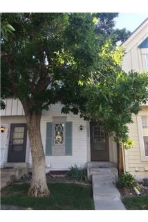 3 Bd 2.5 Bath Townhome