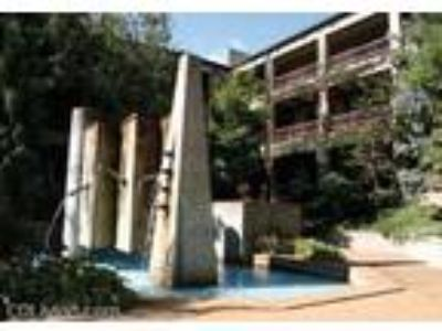 Wiedenbeck Warehouse Apartments | 2 BR | Available August 15, 2018 ...