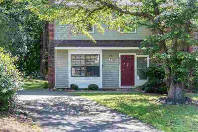 4589 Heather CT CHARLOTTESVILLE Three BR, Excellent location at