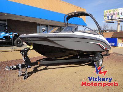 2019 Yamaha AR195 Jet Boats Denver, CO