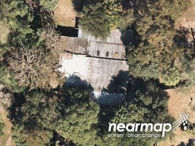 Foreclosure Property in Hudson, FL 34669 - May Dr
