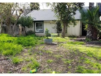 3 Bed 2 Bath Foreclosure Property in Madera, CA 93637 - San Jose Ave
