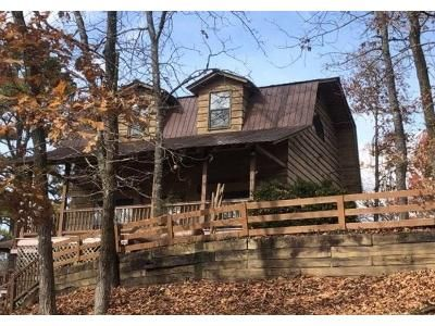 4 Bed 3 Bath Foreclosure Property in Amity, AR 71921 - Scott Rd