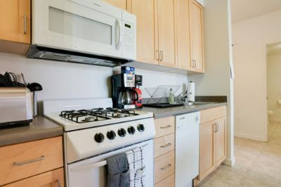 $4740 2 apartment in Alameda County