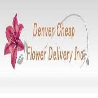 Same Day Flower Delivery Denver CO - Send Flowers