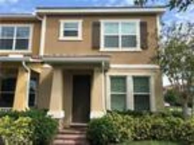 Three BR Two BA In Windermere FL 34786