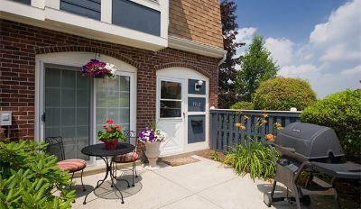 $2755 1 apartment in Waltham