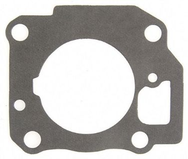 Find Fuel Injection Throttle Body Mounting Gasket Fel-Pro 61210 motorcycle in Kansas City, Missouri, United States, for US $5.77