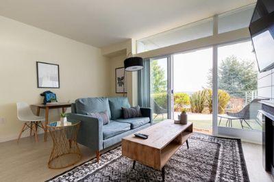 $3660 1 apartment in Queen Anne