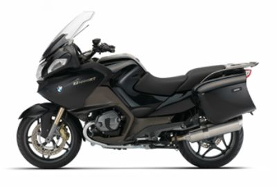 2013 BMW R 1200 RT 90 YEARS Special Model Touring Motorcycles Cape Girardeau, MO