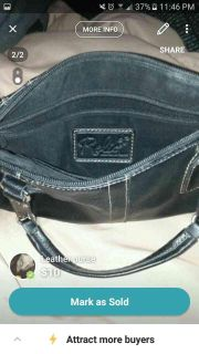 Purses $10 each $ 20 for all