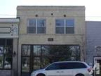 225ft - Just Reduced! Main Street retail/restaurant & office (M