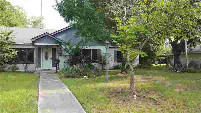 126 Forrest Street Baytown Three BR, Cottage charm on a corner