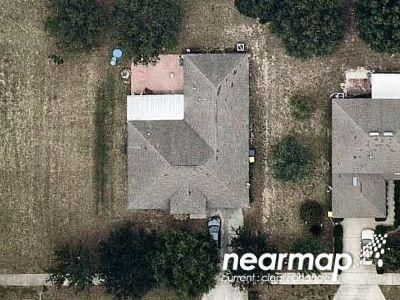 3 Bed 2.0 Bath Preforeclosure Property in Clermont, FL 34715 - Chateau Cir