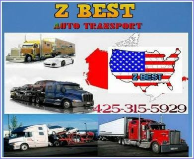 5 rated / Estimado gratis cheap budget auto shipping No Broker