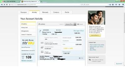 247 Wu and Bank Money Transfer USA  CANADA  Untraceable, Risk Free and Legit$$$$