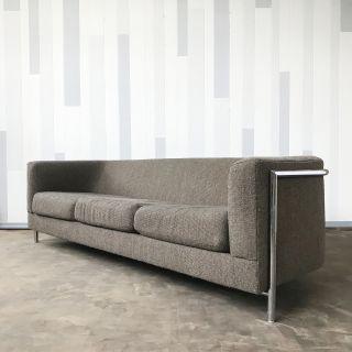 Sofa by Milo Baughman for Thayer Coggin