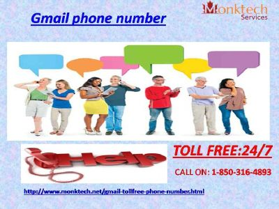 How does Gmail Phone number render boundless advantage 1-850-316-4893?