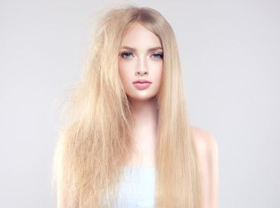 A full keratin treatment or keratin express, what is your choice