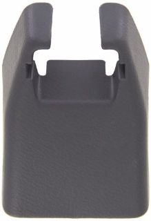 Purchase Genuine Honda 81195-S5A-J01ZA Seat Foot Cover Fits Civic 4D '01-'03 motorcycle in Wooster, Ohio, United States, for US $16.51