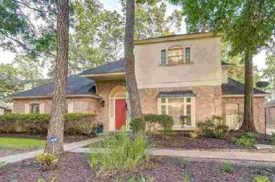 5619 Pine Arbor Drive Houston Four BR, Welcome to your new home!