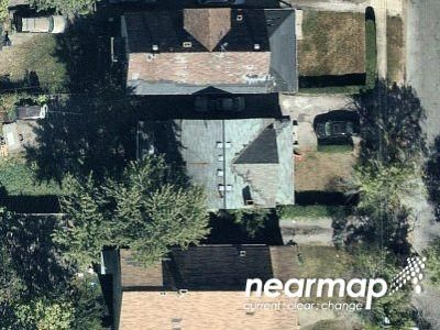 Preforeclosure Property in Cleveland, OH 44120 - E 125th St