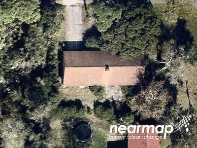3 Bed 2.0 Bath Preforeclosure Property in Cocoa, FL 32927 - Feather St