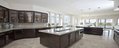 House for Rent in Malibu, California, Ref# 2535323