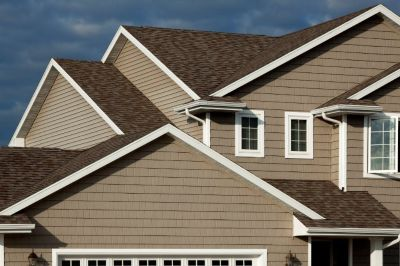 HIRING ROOFING & SIDING SUCONTRACTORS