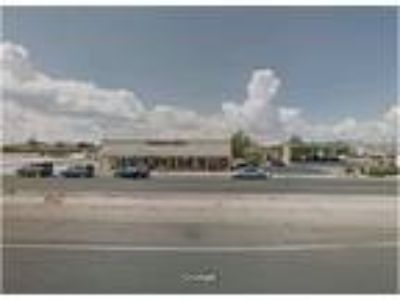 21874 Outer Highway 18 North - Commercial/Retail