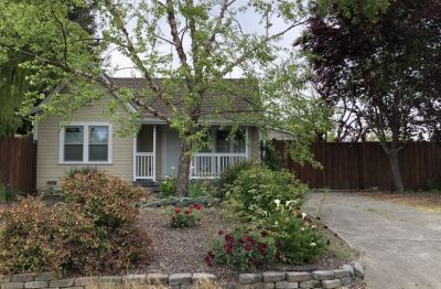 $3100 3 single-family home in Sonoma County