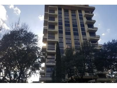1 Bed 1.0 Bath Preforeclosure Property in Houston, TX 77069 - Champion Forest Dr Apt 1701