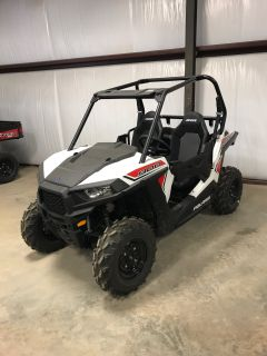 2019 Polaris RZR 900 Utility Sport Newberry, SC
