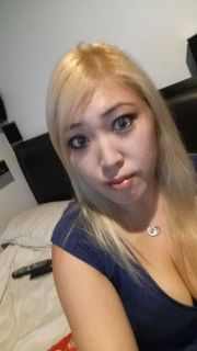 Soo L is looking for a New Roommate in Los Angeles with a budget of $700.00