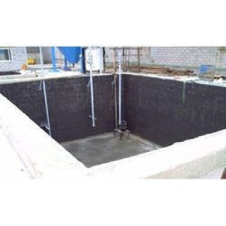 Water Tank Waterproofing Contractors in Bangalore.