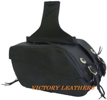 "Sell Motorcycle Saddle Bags With Chonchos Measures 16"" X 10"" X 6"" motorcycle in Palatine, Illinois, United States, for US $119.95"