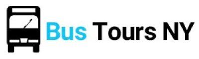 Bus Tours NY