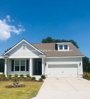 Single-family home Rental - 1496 Longspur Dr