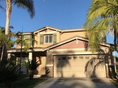 4 Bed 2.5 Bath Preforeclosure Property in Oceanside, CA 92056 - Bliss Cir