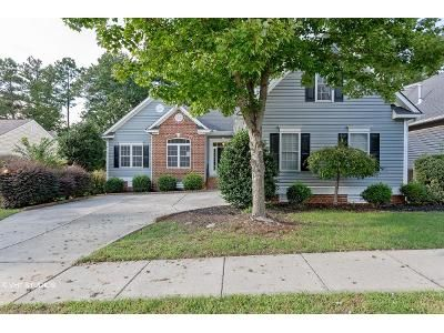 3 Bed 2 Bath Foreclosure Property in Midlothian, VA 23112 - Brading Ln