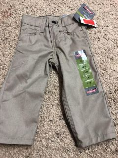 Dickies size 12 months NWT