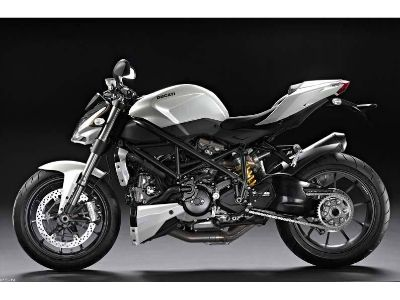 2010 Ducati Streetfighter Sport Motorcycles Houston, TX