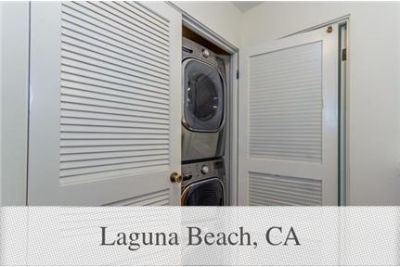 2 bedrooms Townhouse - Location is everything.
