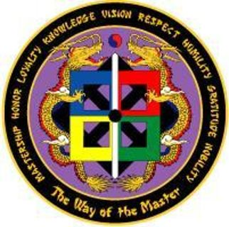 Oklahoma Martial Arts Academy