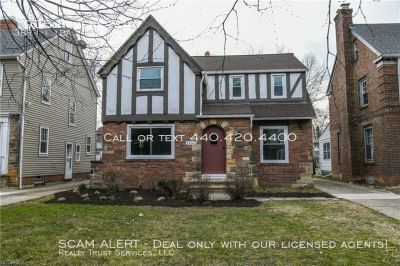 Spacious 3 Bedroom 2 Bath with Finished Basement home