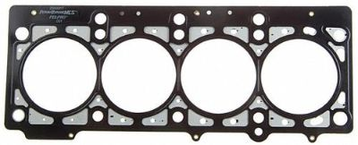 Find FEL-PRO 26500 PT Head Gasket-Engine Cylinder Head Gasket motorcycle in Saint Paul, Minnesota, US, for US $53.60